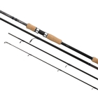 Shimano 4 Piece STC Spinning Rod - 8ft