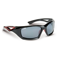 Shimano Aernos Polarised Glasses