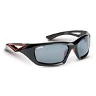 Shimano Aernos Polarised Glasses