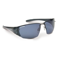 Shimano Aspire Polarised Glasses