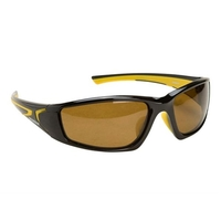 Shimano Beastmaster Polarised Glasses