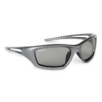 Shimano Biomaster Polarised Glasses