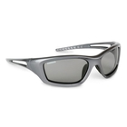 Shimano Biomaster Polarised Glasses