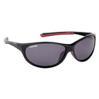 Shimano Catana BX Polarised Glasses