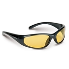 Shimano Curado Polarised Glasses