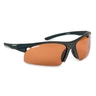 Shimano Fireblood Polarised Glasses