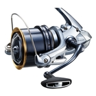 Shimano Fliegen 35SD Surf Reel