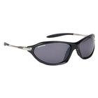 Shimano Forcemaster Polarised Glasses