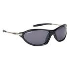 Shimano Forcemaster Polarised Glasses