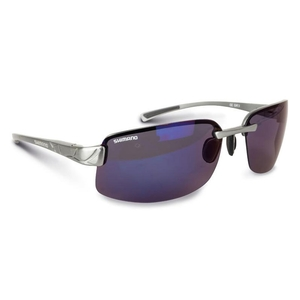 Image of Shimano Lesath XT Polarised Glasses