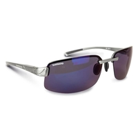 Shimano Lesath XT Polarised Glasses