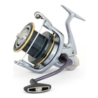 Shimano Power Aero 14000 XSB Surf Reel