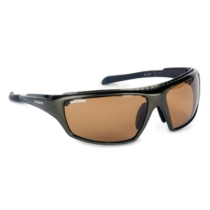 Image of Shimano Purist Polarised Glasses