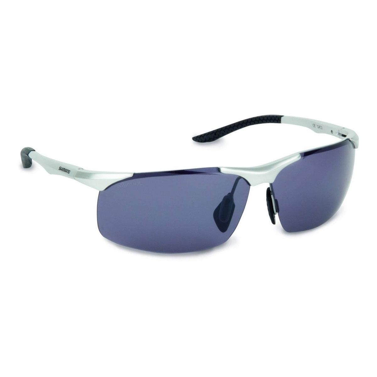 caf31e9f1b Image of Shimano Speedcast Polarised Glasses