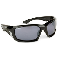 Shimano Speedmaster Polarised Glasses