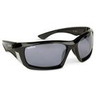 Shimano Speedmaster Polarised Glasses