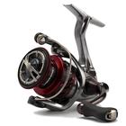 Shimano Stradic CI4+ 1000FB High Gear Front Drag Spinning Reel