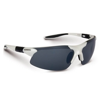 Shimano Stradic Polarised Glasses