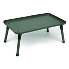 Shimano Sync Bivvy Table