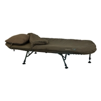Shimano Tactical Gear Bedchair System