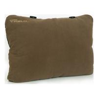 Shimano Tactical Gear Pillow