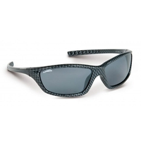Shimano Technium Polarised Glasses