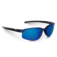Shimano Tiagra 2 Polarised Glasses
