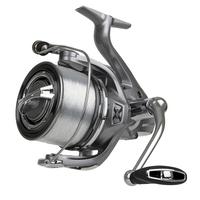 Shimano Fishing Reels | Uttings co uk