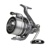 Shimano Ultegra XSD Competition 2500 Reel