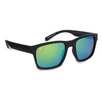 Shimano Yasei Polarised Glasses