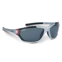 Shimano Yasei Polarised Glasses