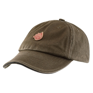 Image of Shooterking Bush Cap - Brown