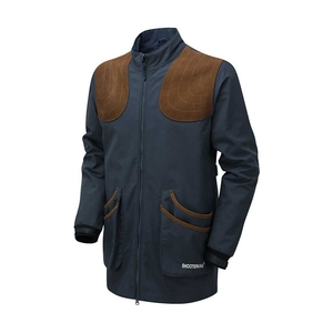 Image of Shooterking Clay Shooter Jacket - Blue