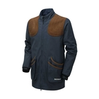 Shooterking Clay Shooter Jacket