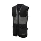 Shooterking Clay Shooter Summer Vest