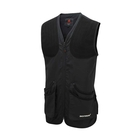 Shooterking Clay Shooter Vest