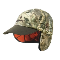 Shooterking Country Oak Cap