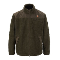 Shooterking Dawn Fleece Jacket
