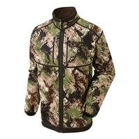 Shooterking Digitex Softshell Jacket