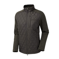 Shooterking Fortem Jacket (Women's)