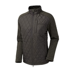 Image of Shooterking Fortem Jacket (Women's) - Brown