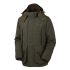 Shooterking Game Keeper Jacket
