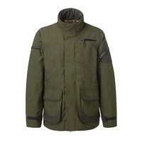 Shooterking Greenland Jacket