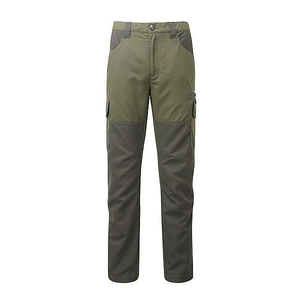Image of Shooterking Greenland Trousers - Green