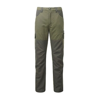 Shooterking Greenland Trousers