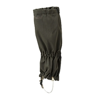 Shooterking Hardwoods Gaiters - Short