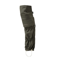 Shooterking Hardwoods Gaiters - Long