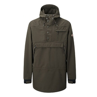 Shooterking Hardwoods Smock