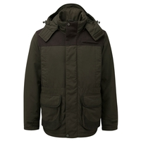 Shooterking Hardwoods Winter Jacket