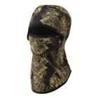 Image of Shooterking Huntflex Mask - Forest Mist